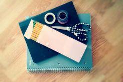 blog back to school