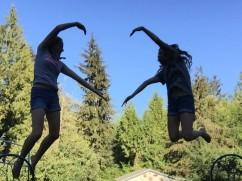 jumping-hearts