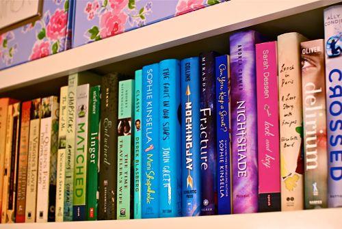 tumblr-books