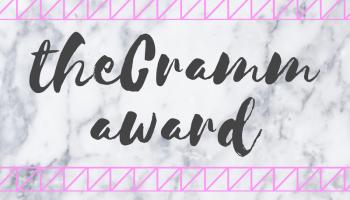 thecramm-award-1