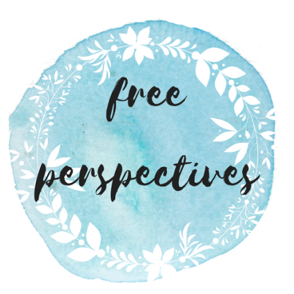 free perspectives