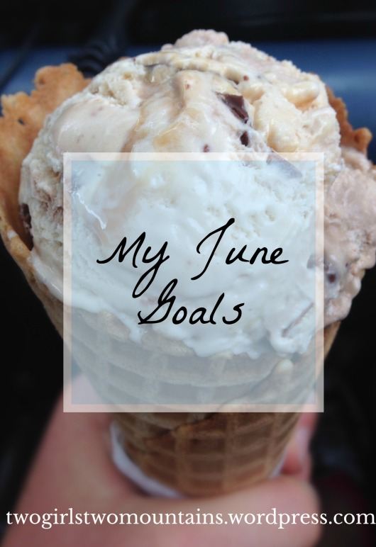 ice cream edited 2