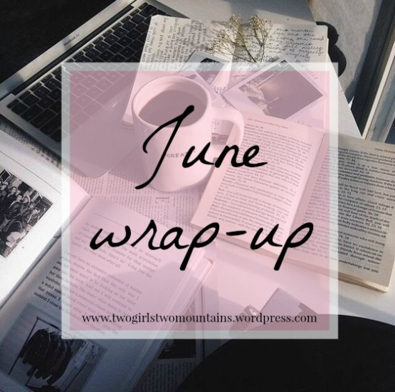 june wrap up final