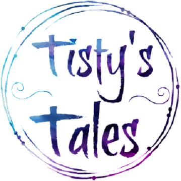tisty's tales