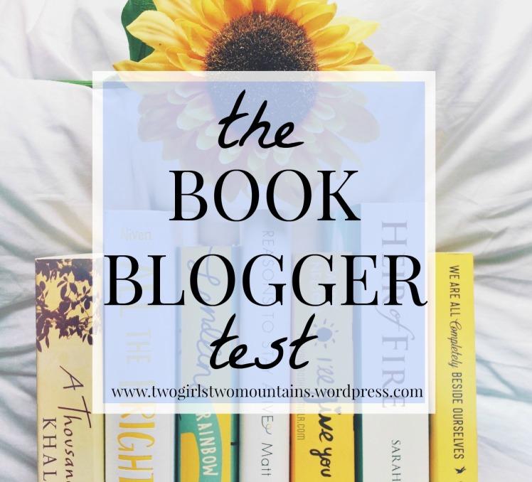 book blogger final.jpg