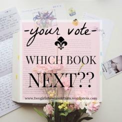 tumblr books poll