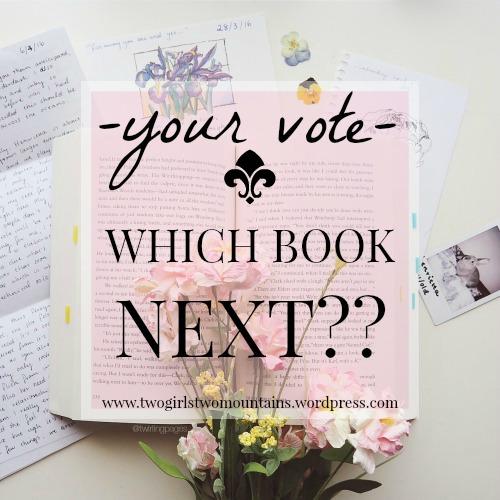 tumblr books poll.jpg
